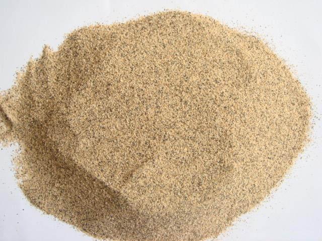 沙 矢量图