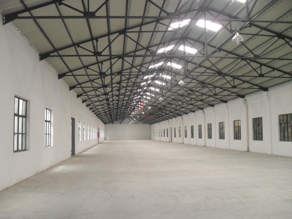 如何控制深圳厂房装修成本