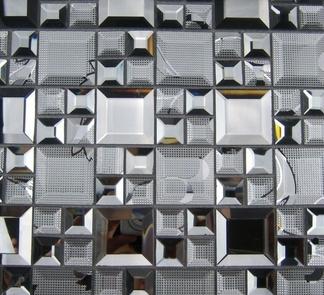 室内设计大批量新型材料即将来袭